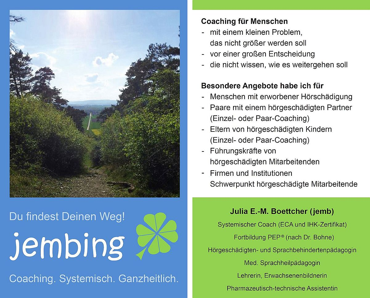 flyer-jembing_hp